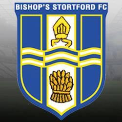 BSCFC Rovers U14 team badge