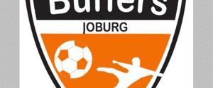 Buffers Joburg