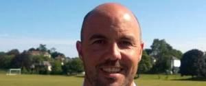 Chris Hogg