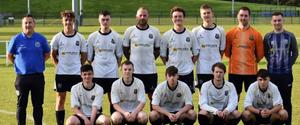 Cookstown Youth Colts