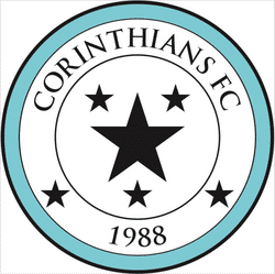 Corinthians Reserves team badge