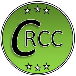 CRCC FC team badge