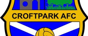 CroftPark AFC
