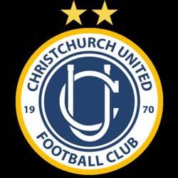 CUFC U13 Academy team badge