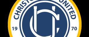 CUFC U13 Academy