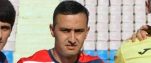 Daler Tukhtasunov