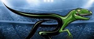 Denham Raptors FC