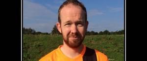 Derek Stewart