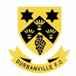 DFC U14 team badge