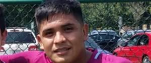 Diego Teniente