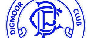 Digmoor FC Sat 1st Team