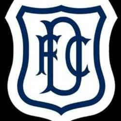 Dormans FC - Football team badge