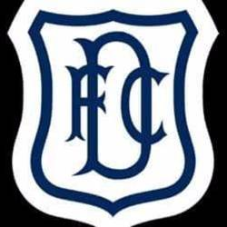 Dormans - Football team badge