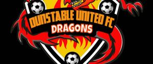 Dunstable United FC Dragons