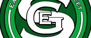 Eastern Green Street FC