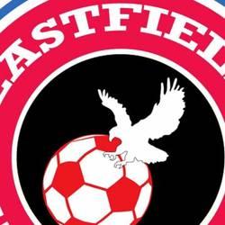 Eastfield Athletic 2018 FC team badge