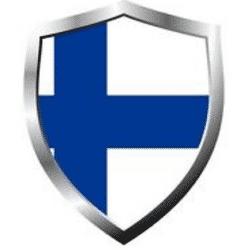 ECNE team badge