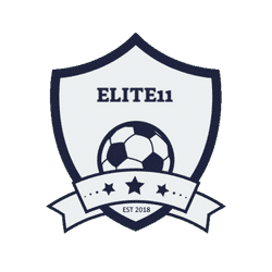 EliteXI team badge