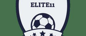 EliteXI
