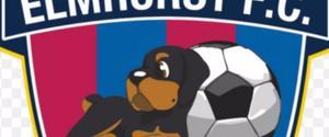 Elmhurst FC