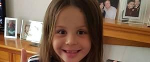 Emily Amis
