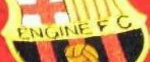 Engine Fc