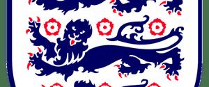 England 5s