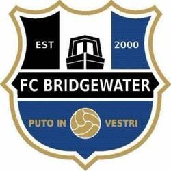 FC Bridgewater Allstars U13s team badge
