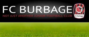 FC Burbage Jaguars U7