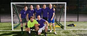 FC Copenbadly