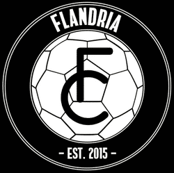 FC Flandria team badge