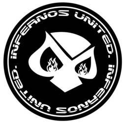 FC INFERNOS ELITE team badge