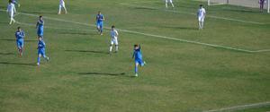 FC Khujand