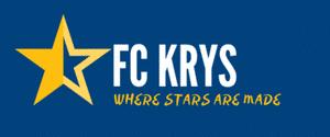 FC Krys