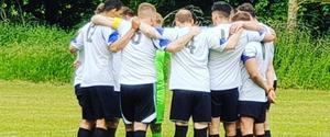F.C. Lions