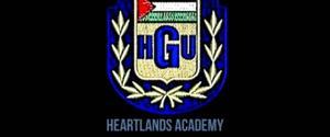 FC Midlands HGU