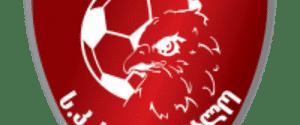 FC Saburtalo