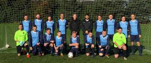 FC Sportsmans