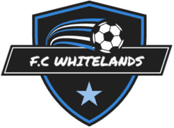 FC Whitelands team badge