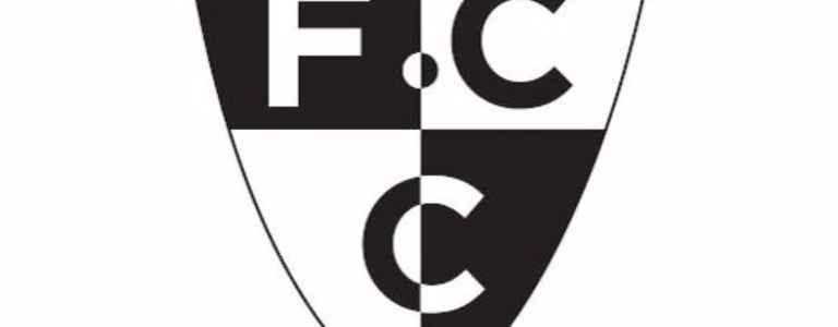 F.C.Cippenham Wolves team photo