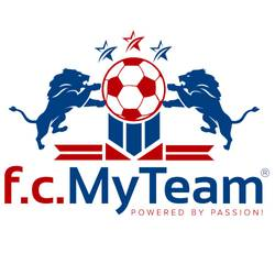 FCmyteam 04 team badge