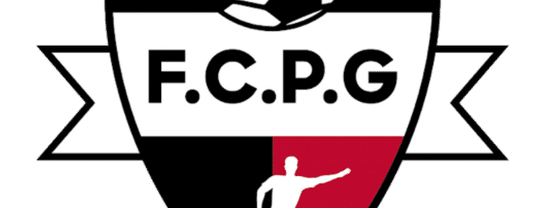 FCPG team photo