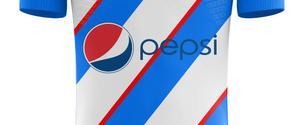 FK Pepsi Liman