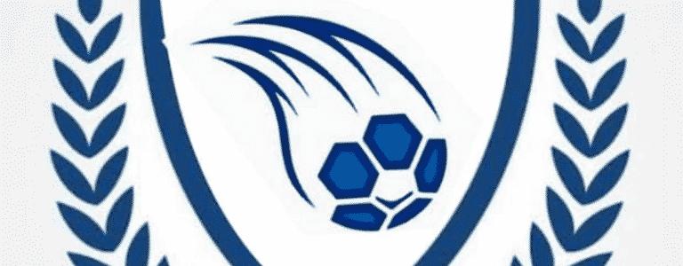 Football Club Ambassador Queens team photo