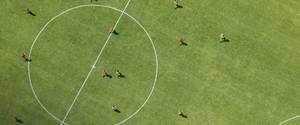 Football Club Tskhumi Sokhumi