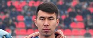 Furqat Hasanboev