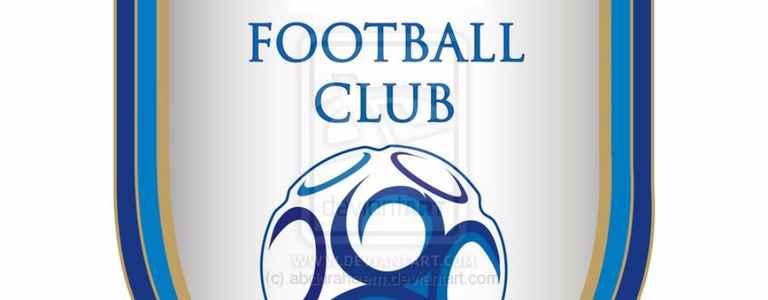 G?????? FC team photo