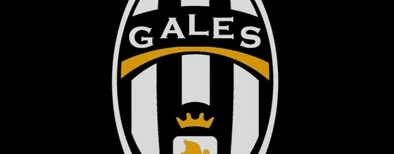 GALES SPORTING CLUB team photo