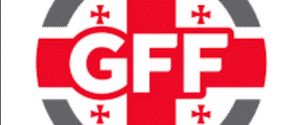 GFF Academy