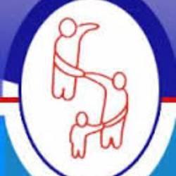 GILMOUR (SUNDAY) team badge